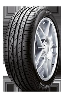 Lassa Reifen Sommerreifen SUV 4X4 Competus H/P
