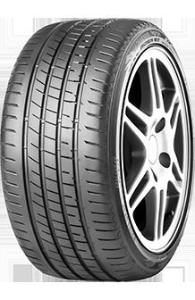 Lassa Reifen Sommerreifen PKW Driveways Sport